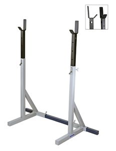 peg legend rack racks products power hi equipment cff fit fitness squat strength