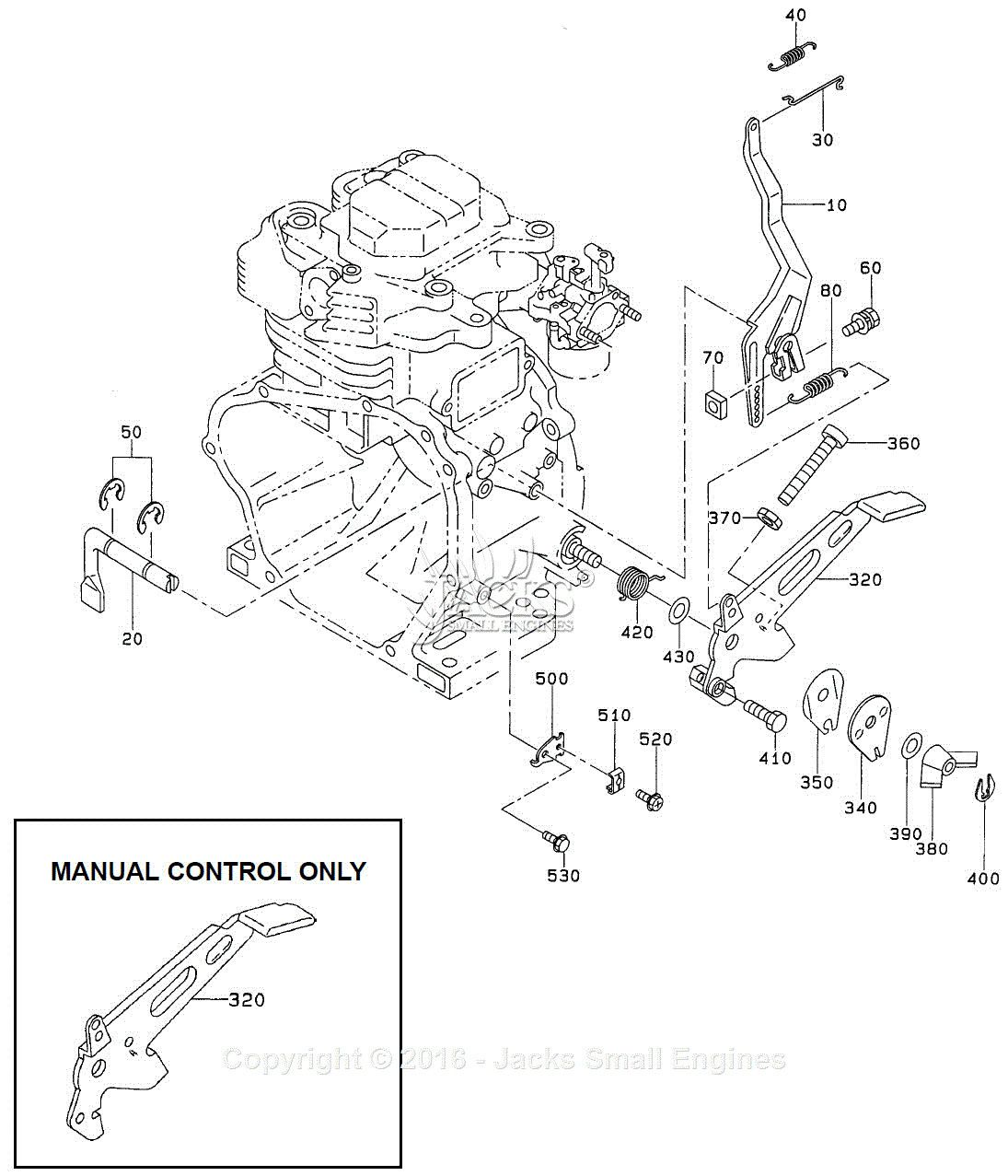 50 Subaru Engine Parts Diagram Mq9c Di