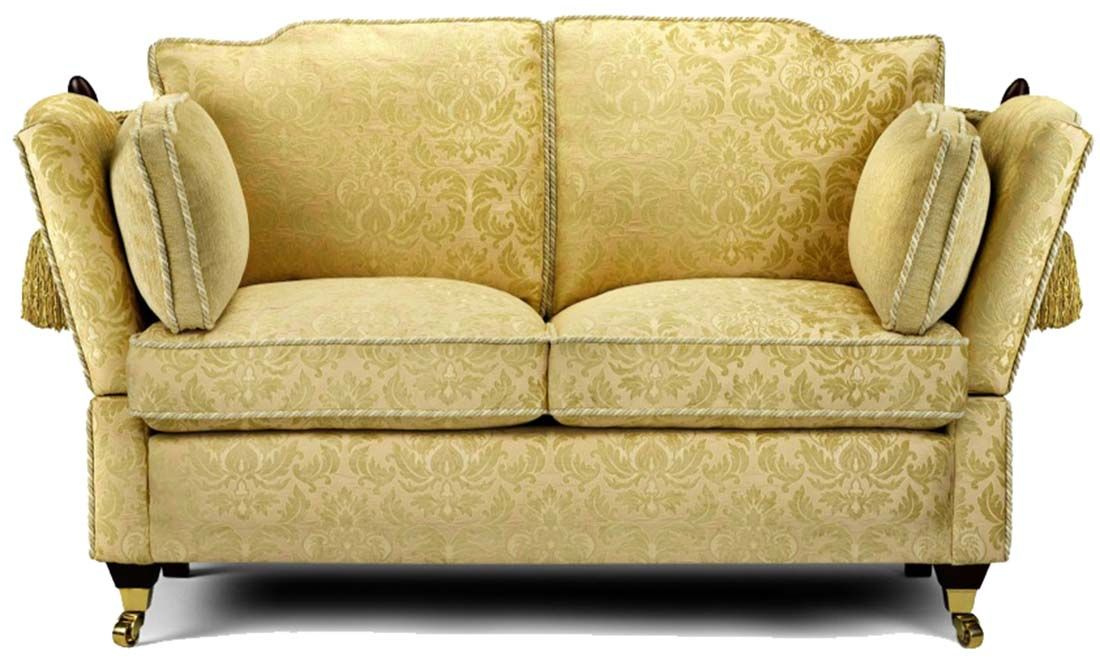 Beautiful Seriously Sofas   Traditional Sofas   Tythe Knole