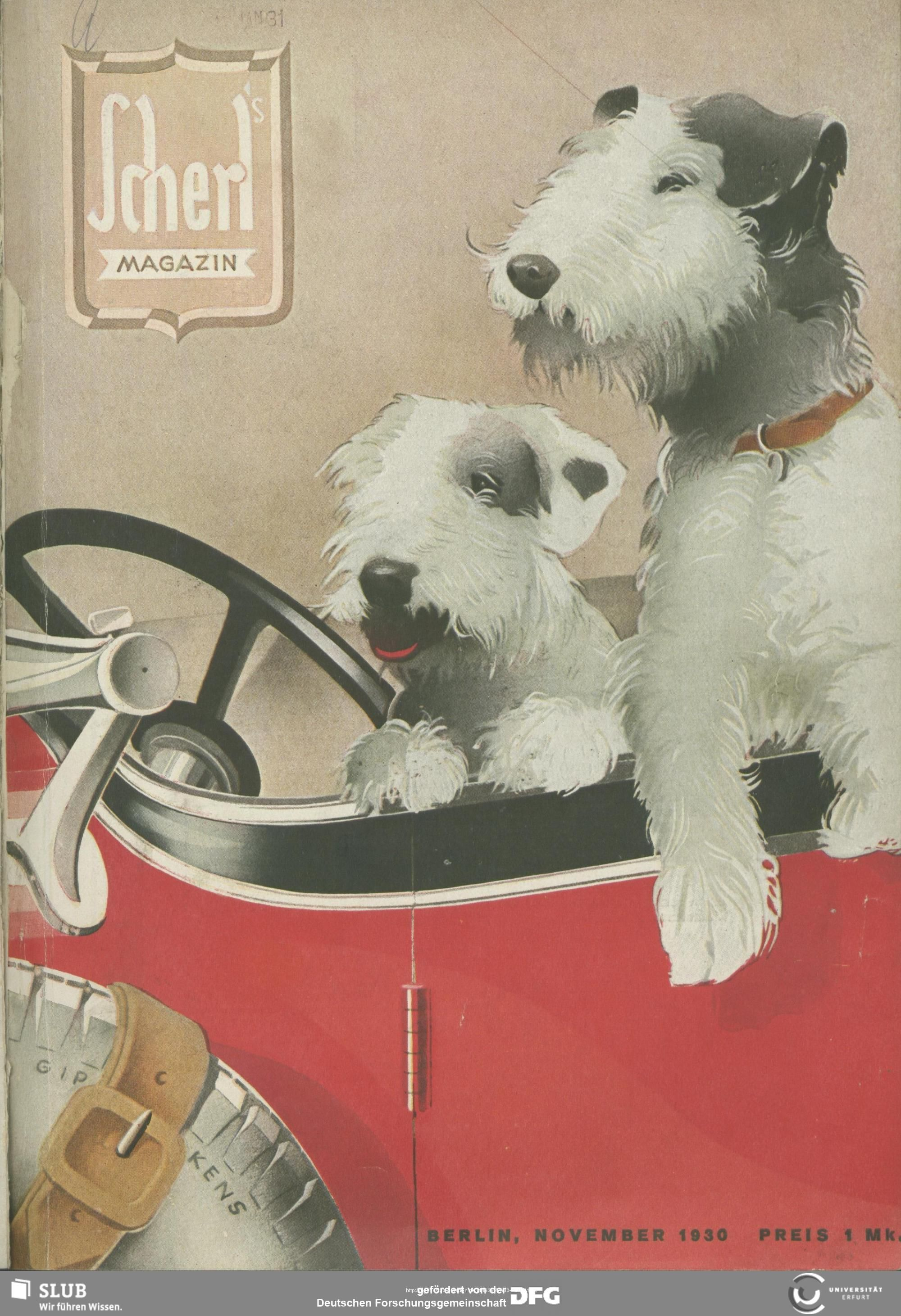 Julius Gipkens 1930 Wire Fox Terrier Fox Terrier Wirehaired Fox Terrier