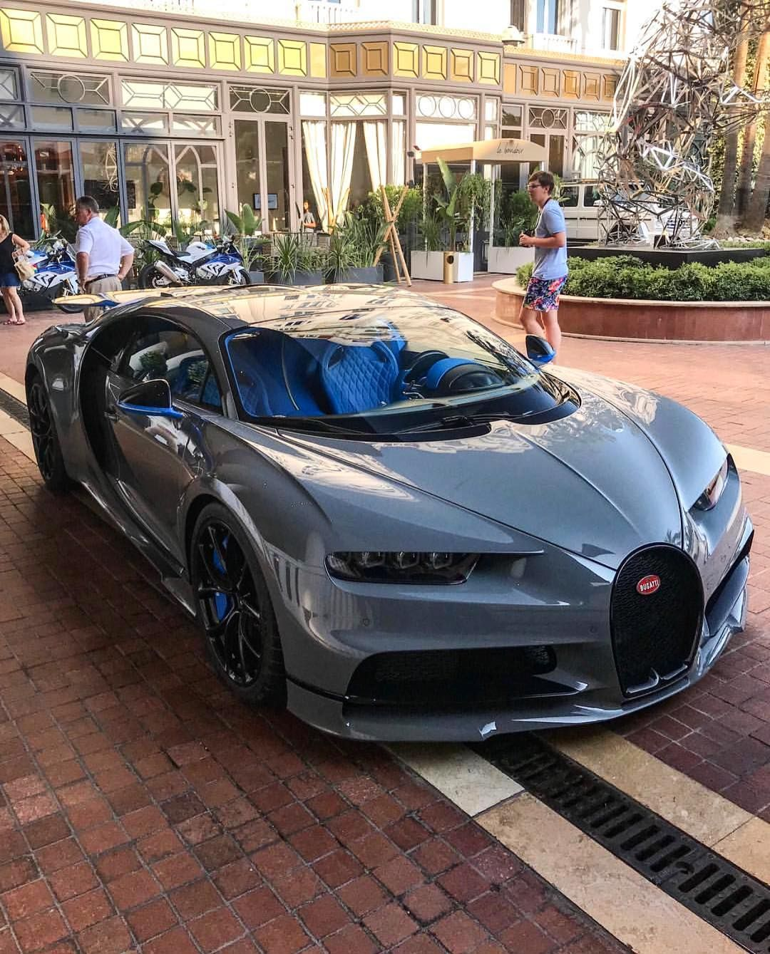 Pin By Wasi Md On Carzrmylyf With Images Bugatti Chiron