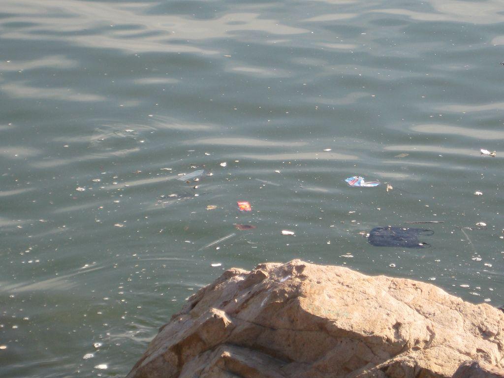 000 Water Pollution Solutions Water pollution solutions