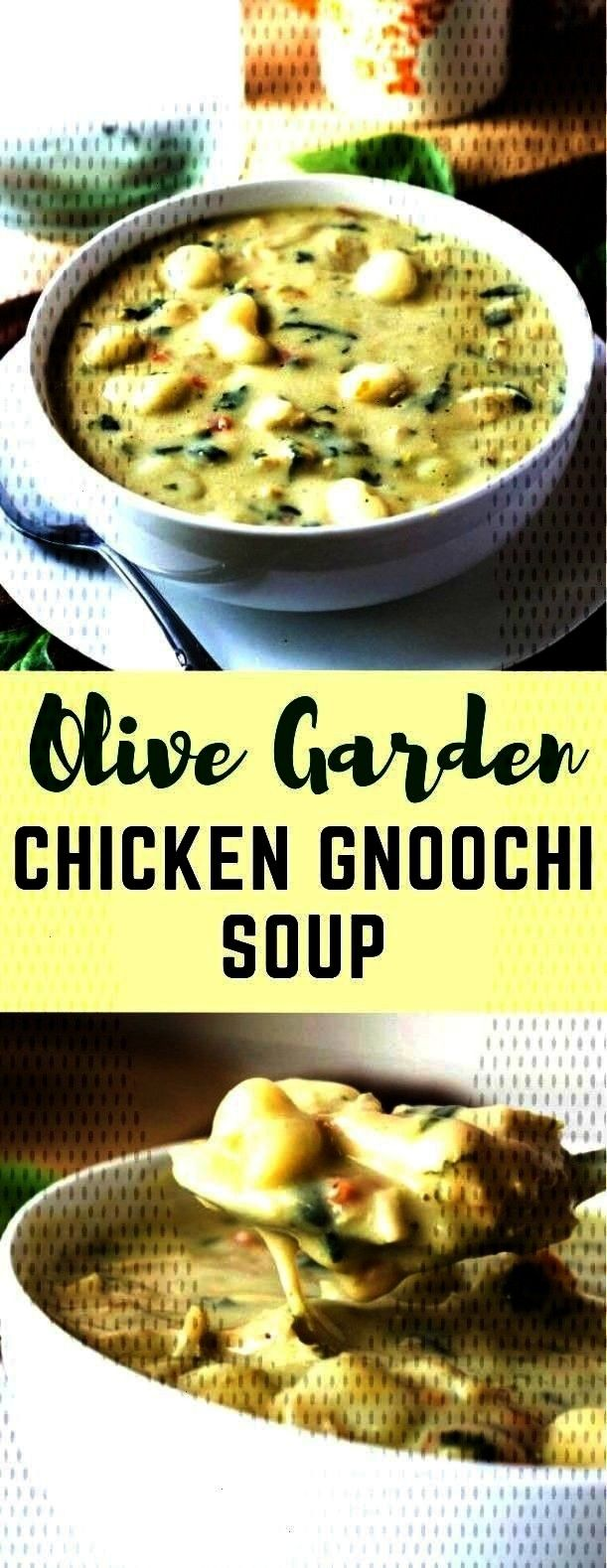 GARDEN CHIC So easy my 12 year old can do it Watch us make this delicious one pan keto meal in just a few short minutes Its one of my kids favorite low carb meals No need...