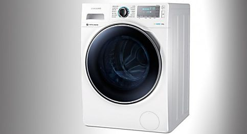 best washing machines the 11 best cleaners