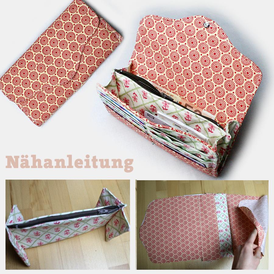 Pin by Melanie S on Nähen | Pinterest | Sew bags, Diy stuff and Craft