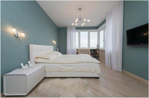 Unglaublich Malen Sie Farbe Trends 2018 Fur Trendy Zimmer Ideen Deko Dekoration Farbe Fur Ideen Bedroom Colors Best Bedroom Colors Bedroom Wall Colors