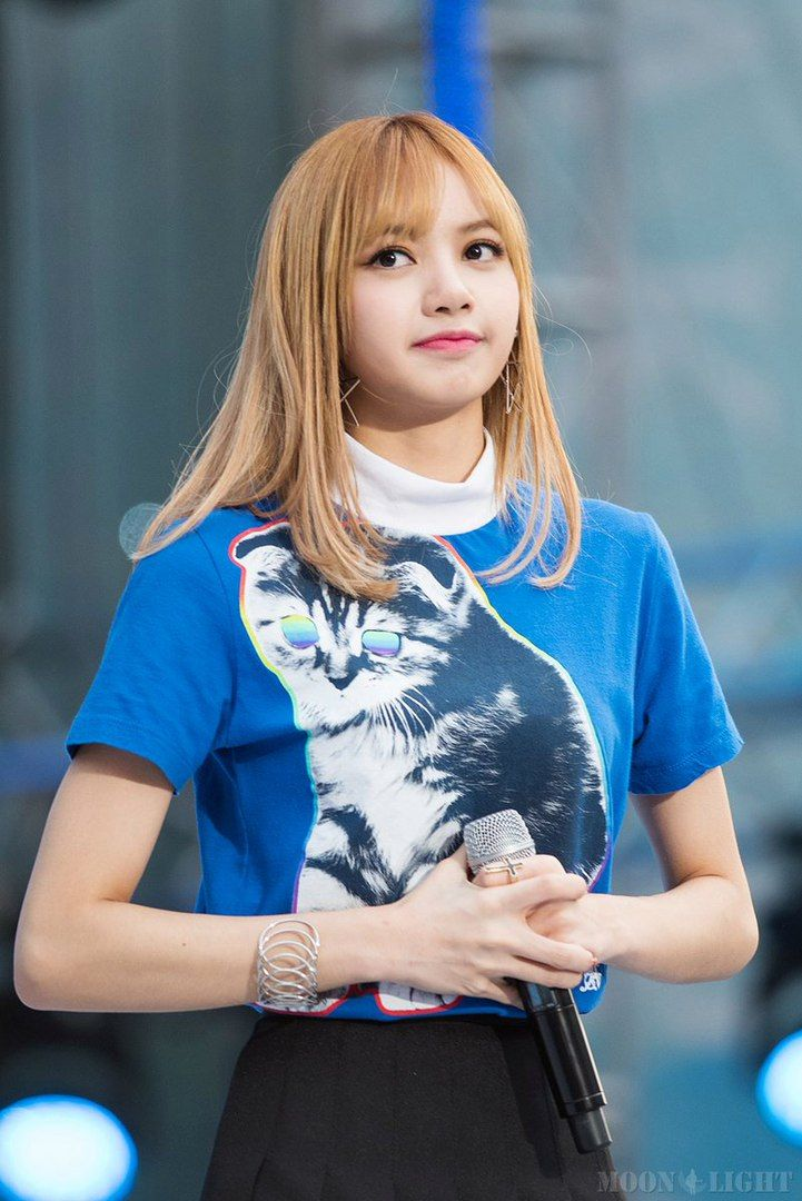 LALISA MANOBAN LISA | BLACKPINK | BLΛƆKPIИK's photos – 31 ...