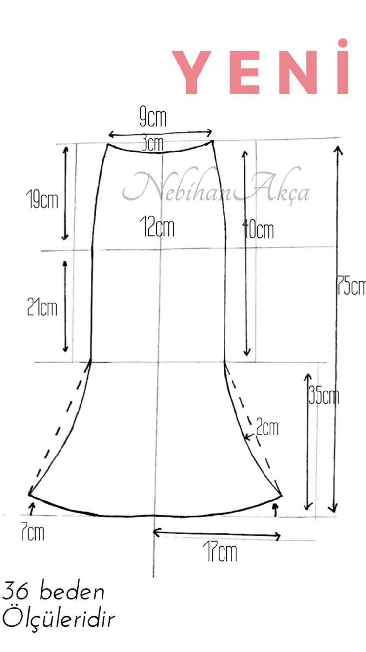 Pin von Greta Vijayan auf cutting layout | Pinterest | Kleidung ...
