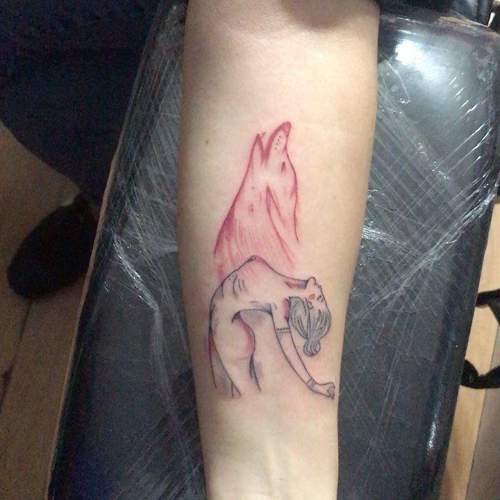 #tattoolove  #tattoo  #tattolife #tattooartist #tattooart #tattooyenibosna#tattooblack #tattooart #tattooart #tattoolife #tattoo #tattoos #tattoobakırköy #tattooistanbul #Tattoo #motivation #tattooistartmag #tattoorose #rosetattoo #tattooist #tattooart #tattooed #tattooartistmagazine