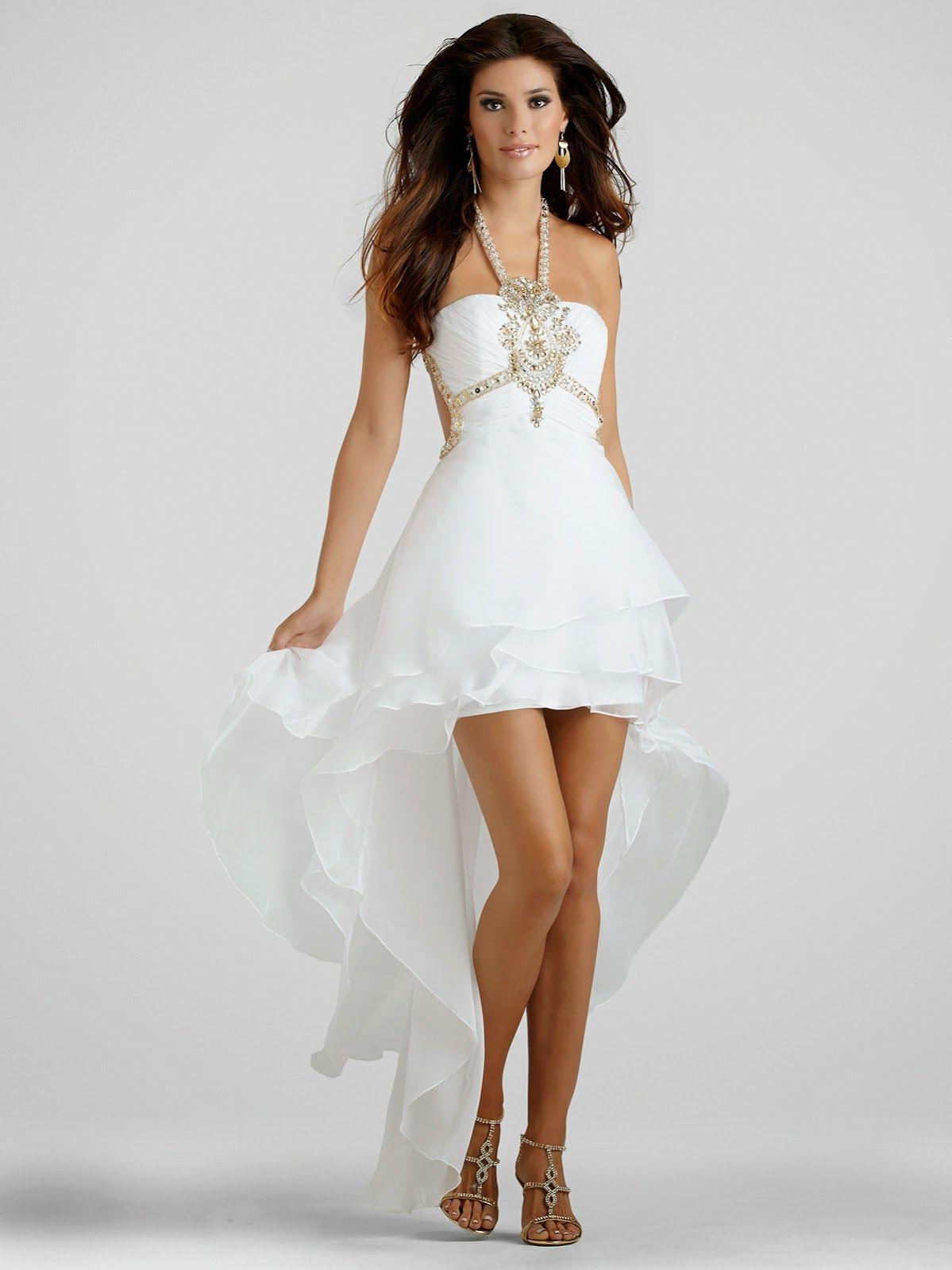 0d97f474f Grandiosos vestidos de quince años