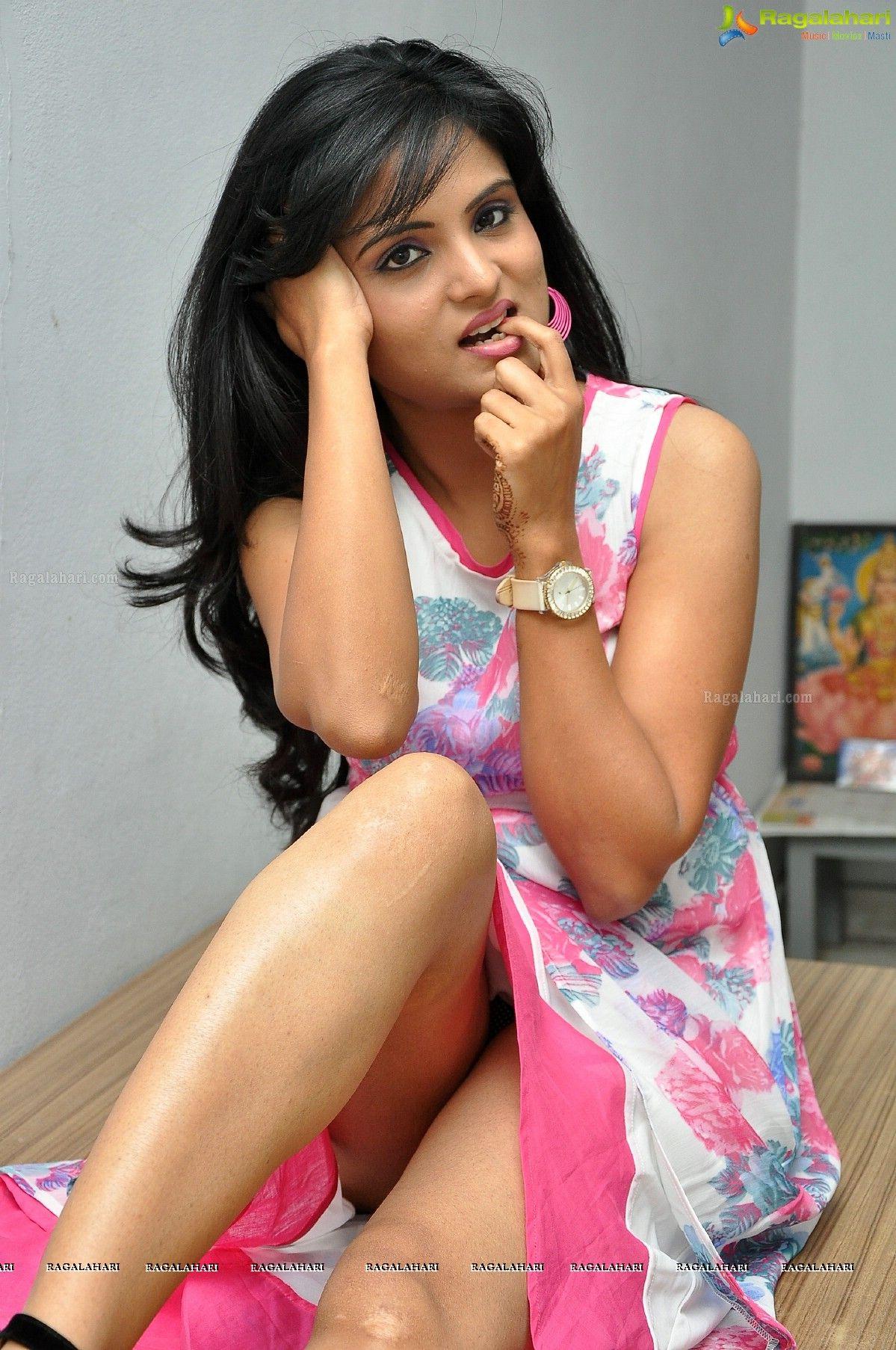 tamil juventud