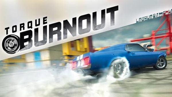 Torque Burnout V1 8 61 Apk Grip The Wheel Put Your Foot To Your