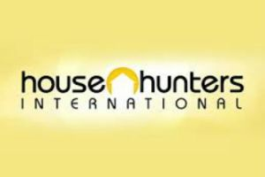 House Hunters International The Video House Hunters Reality Tv Shows Music Book