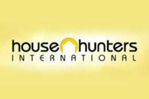 Project free tv house hunters international