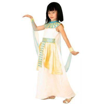 Robe pour fille de 11 ans