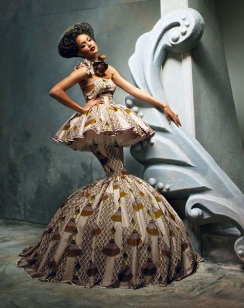 1000 images about the avant garde bride on pinterest avant garde wedding dressses and dior avant garde