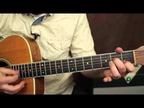 Guitar Lessons Easy Acoustic Songs Signs Tesla 5 Man Electrical Band Guitar Lessons Acoustic Song Guitar