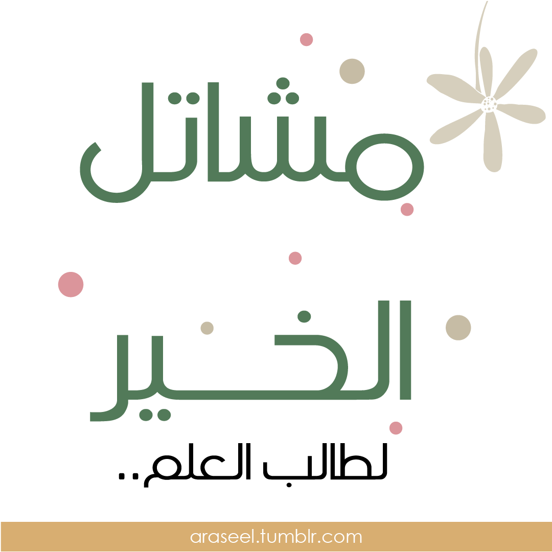 يصادف رمضان هذا العام الاختبارات النهائية لكثير من طلاب العلم في مختلف البلدانويتسائل الكثيرون عن كيفية الجمع بين الدراسة وروحا Math Expressions Math Equations