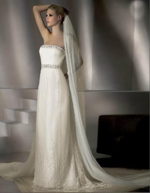 roman style wedding dress | handfast ideas | Pinterest | Wedding ...