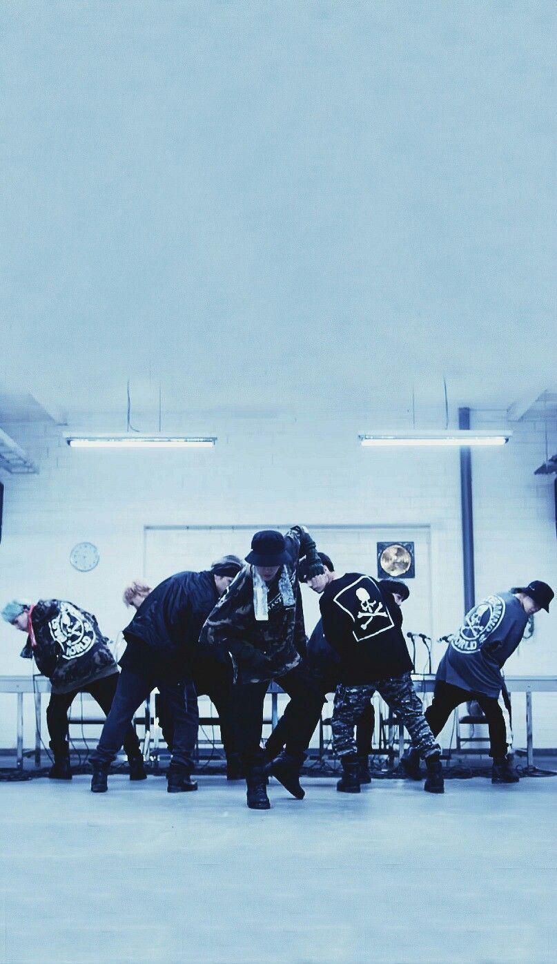 Suga Bts Mic Drop Remix Wallpaper Bulletproof Boy Scouts