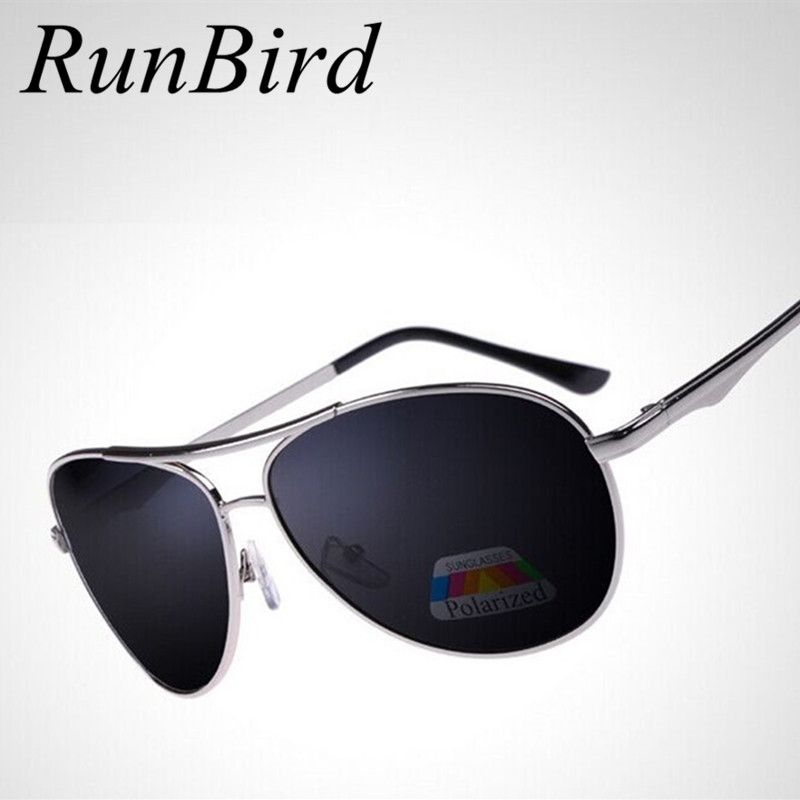 91990e5d12fb Brand Designer Polarized Sunglasses Men Polaroid Goggle Sunglass Male Driving  Sun Glasses for Men Oculos De Sol Gafas YJ020 Oh Yeah #shop #beauty  #Woman's ...