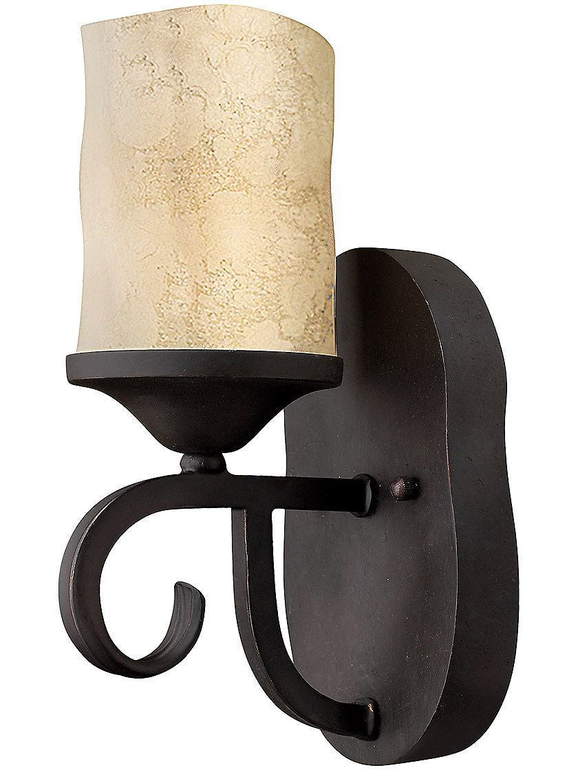 Apologise, asian candle sconces already discussed