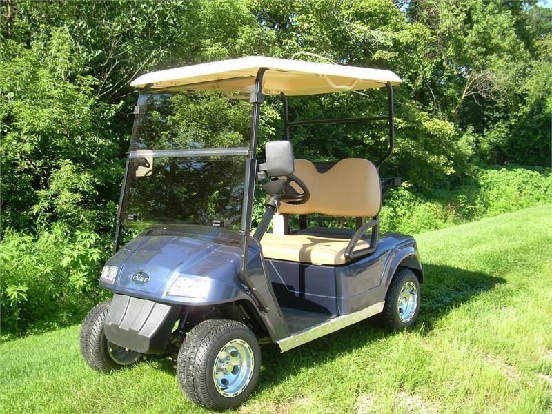 2012 Star Street Ready Golf Cart - Lights, 25 mph. sd, turn ... Golf Cart Turn Signals on golf cart shocks, golf cart transmission, golf cart cooling system, golf cart bumpers, golf cart wire, golf cart dash, golf cart compass, golf cart solenoids, golf cart switches, golf cart hazards, golf cart ignition switch, golf cart coils, golf cart exhaust systems, golf cart speedometer, golf cart cables, golf cart fuel system, golf cart handlebars, golf cart wipers, golf cart dimmer switch, golf cart relays,