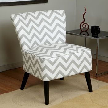 Costco Alina Accent Chair Fabric Accent Chair Accent Chairs