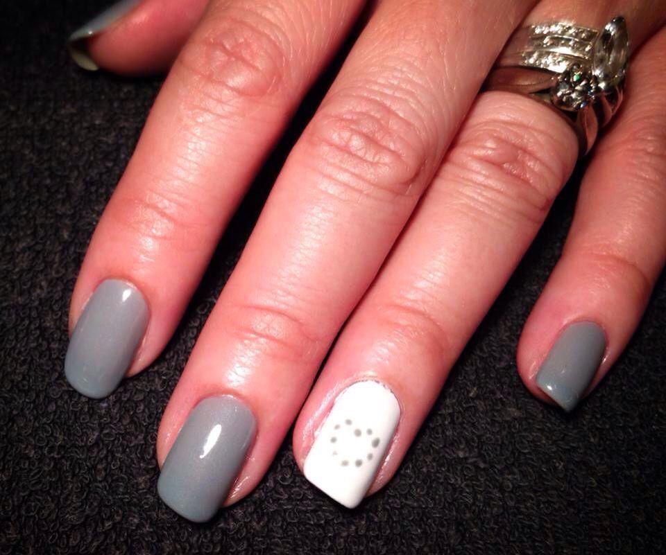 Nails by Lesley Nails, Nail art pictures, Nail art