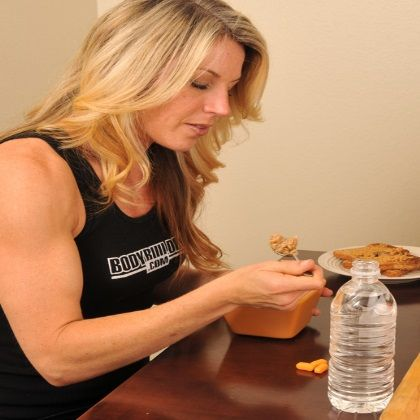 How long before breastfeeding helps you lose weight image 1