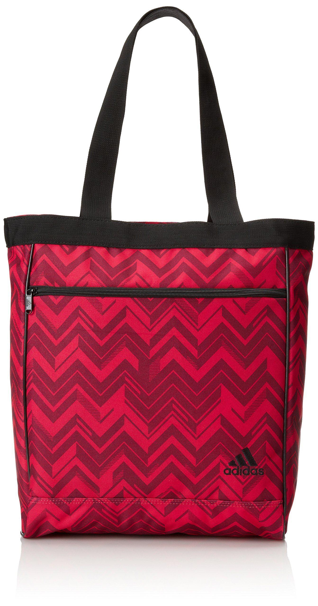 34c7145363  25.00 Amazon.com  adidas Women s Studio Club Bag