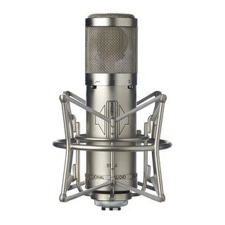 Sontronics STC 2 Vocal Recording Pack | Gear4music