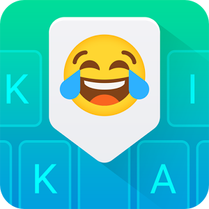 Kika Emoji Keyboard Pro Apk Download For Android Emoji Keyboard Emoji Keyboard