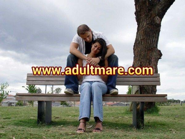 Militære Dating Sites Tyskland
