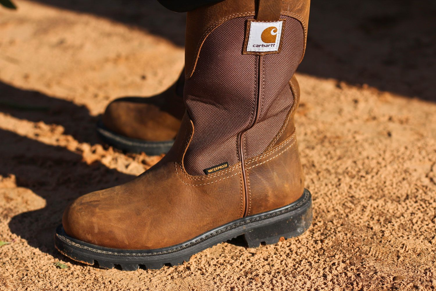Country Road Take Me Home Products We Love Boots