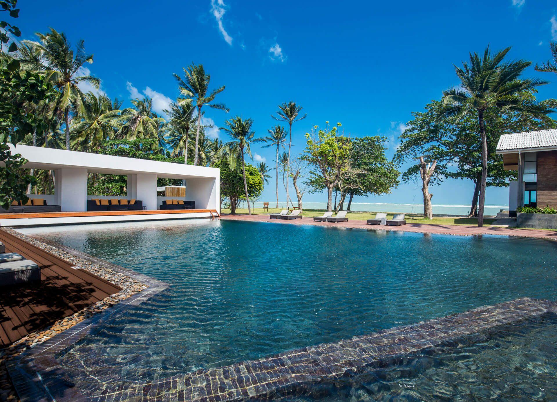 X2 Koh Samui Samui Resort Hotels And Resorts
