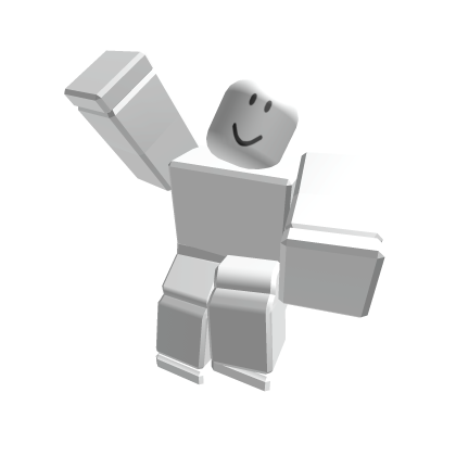 Dio Hair Roblox Avatar Stylish Animation Pack Roblox In 2020 Roblox Animation Roblox Gifts
