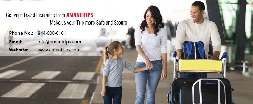 Which is the best #travel #medical #insurance for #parents ...
