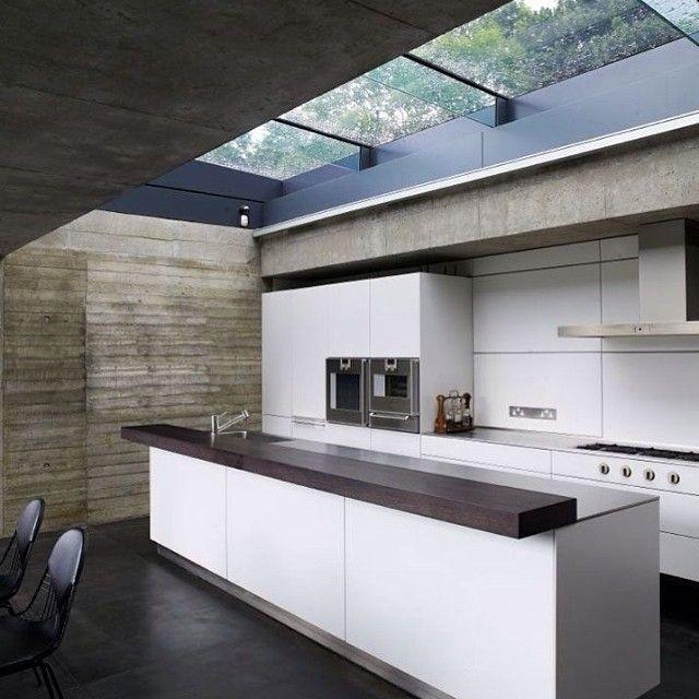 Rustic Living Roomdesign Ideas: So Fantastic! #love #fantastic #awesome # Roomdesign