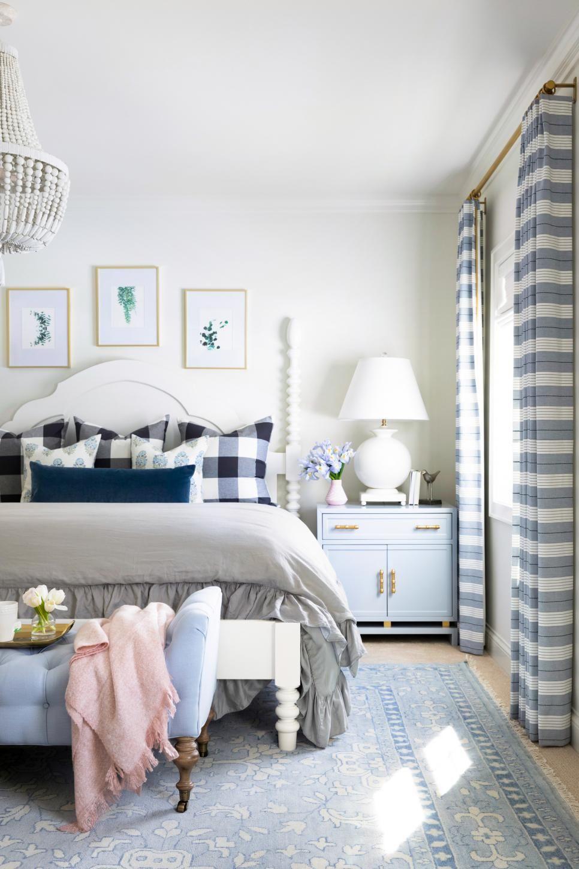 Master bedroom 2018 trends   Design Trends Seen in the Faces of Design Awards in