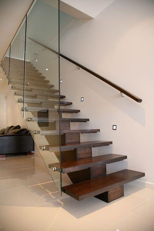 Best Metal Stairway Handrails Stairs Staircase Handrail 400 x 300