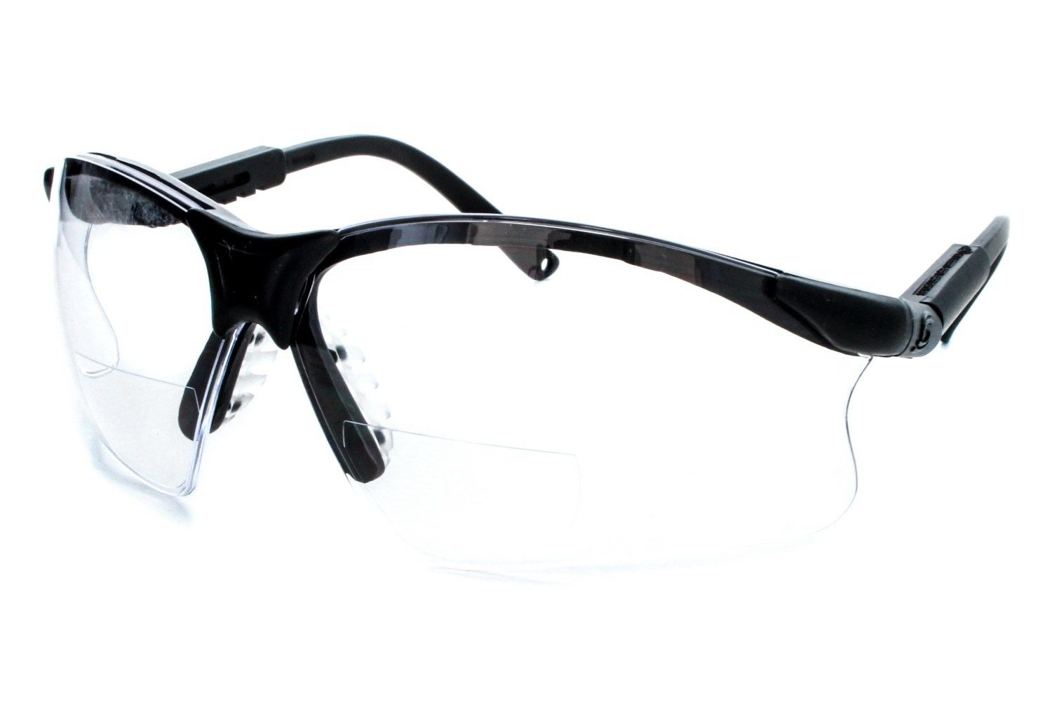 Buy cheap scorpion mag bifocal safety glasses in 2020