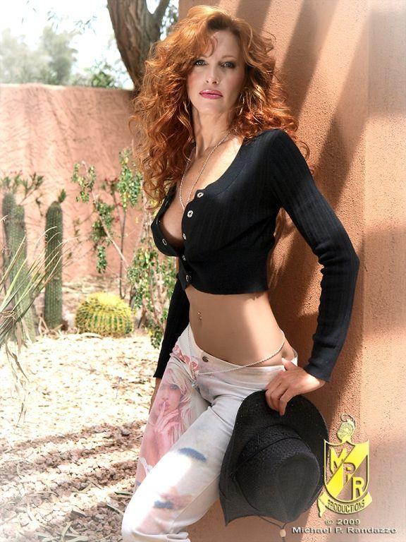 sara jay hot topless