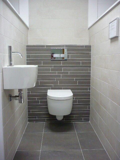 Image Result For Cloakroom Tiling