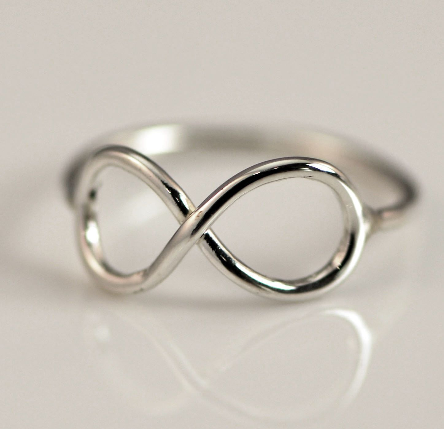 and amazon promise ring beyond couples jewelry sizes celtic dp with to love knot com infinity