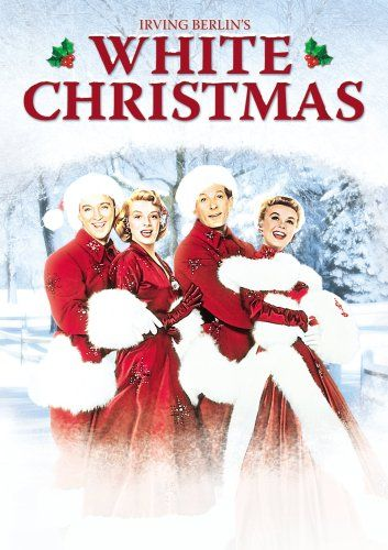 9 Christmas Movies To Watch With Your Mom This Winter In 2020 Best Christmas Movies Classic Christmas Movies White Christmas Movie