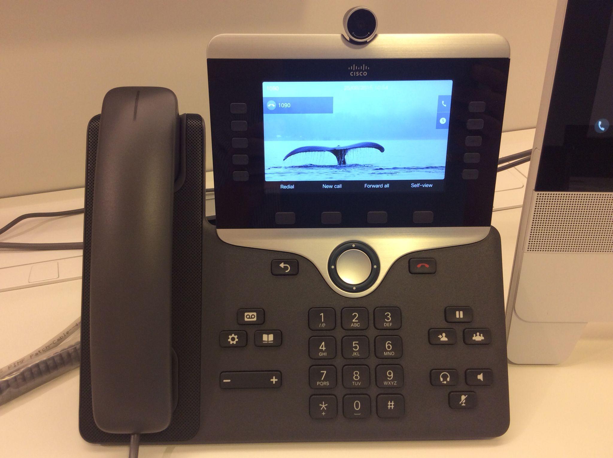 Cisco 8845   Phones cisco 8800   Phone, Office phone