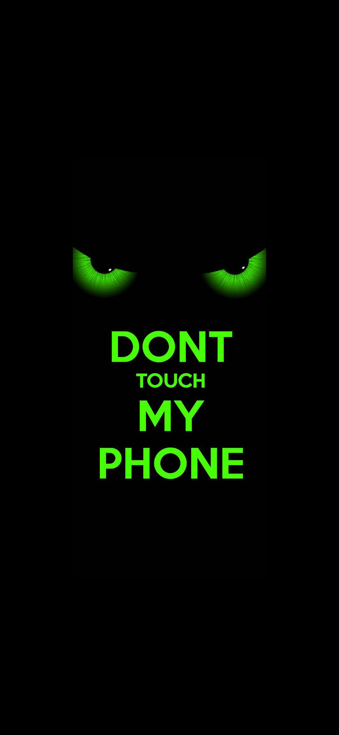 Dont Touch Scary Lock Screen Wallpaper 1080x2340 In 2020 Lock Screen Wallpaper Android Lock Screen Wallpaper Hd Funny Lock Screen Wallpaper