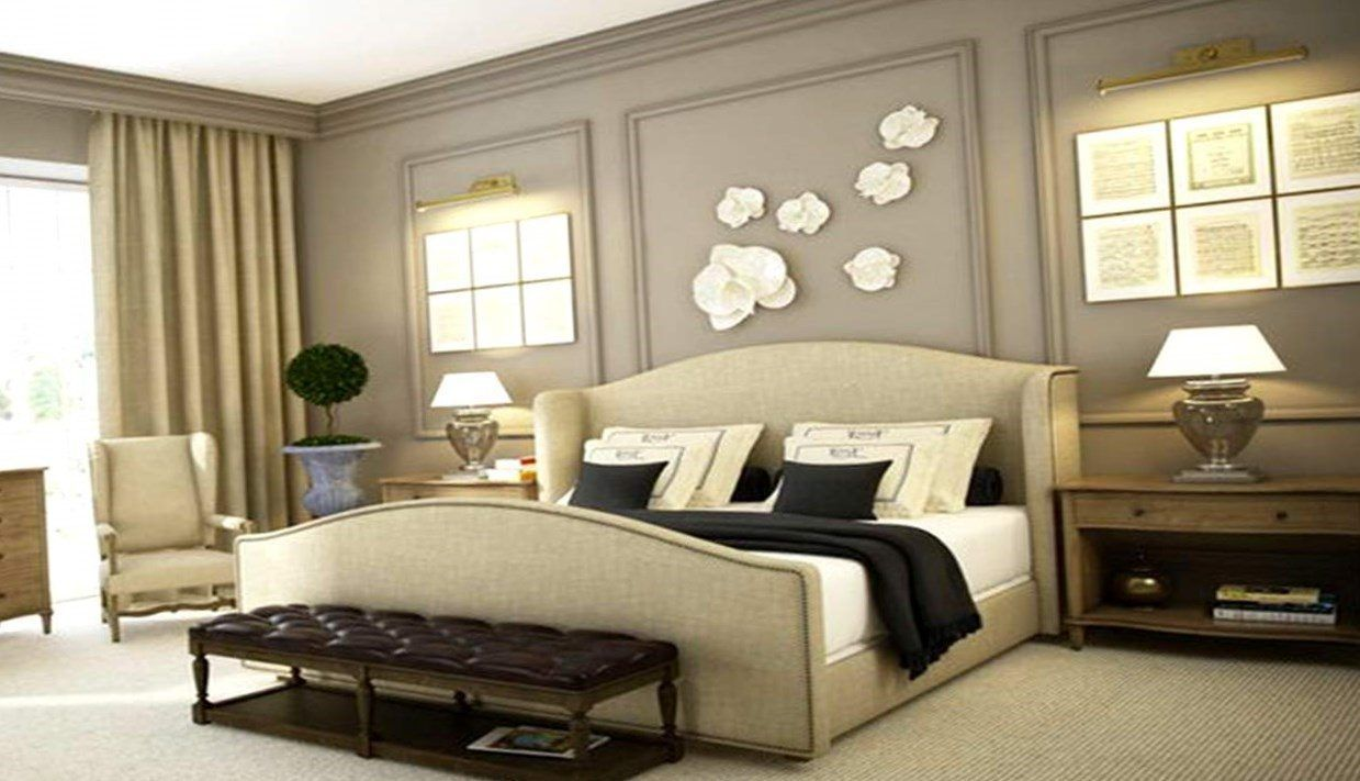 Bedroom Decorating Ideas 2017 Home Decor Target Bedroom