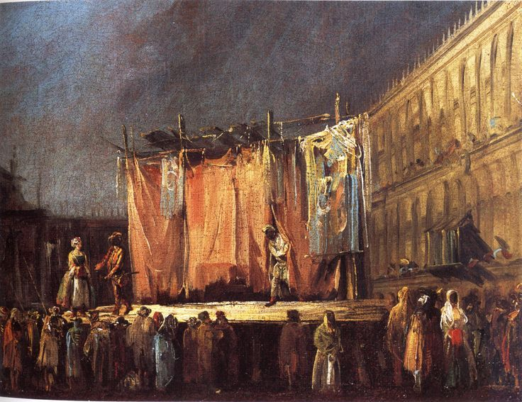 Image Result For Traveling Commedia Troupes Commedia Dell Arte Rococo Painting Basic Sketching